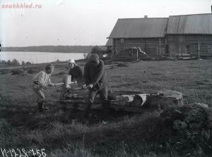Уходящая натура на снимках Александра Антоновича Беликова 1925 год - 6235b634c39b.jpg