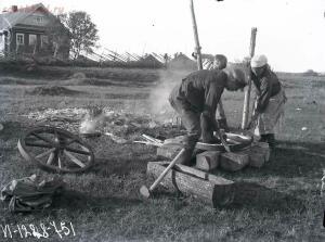 Уходящая натура на снимках Александра Антоновича Беликова 1925 год - bb48031b3907.jpg