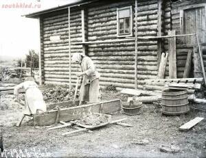 Уходящая натура на снимках Александра Антоновича Беликова 1925 год - c57121eecc63.jpg