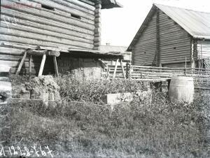 Уходящая натура на снимках Александра Антоновича Беликова 1925 год - f8684262f9ac.jpg