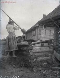 Уходящая натура на снимках Александра Антоновича Беликова 1925 год - 32490283a81d.jpg