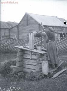 Уходящая натура на снимках Александра Антоновича Беликова 1925 год - c3bf597dc124.jpg