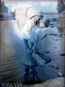 Уходящая натура на снимках Александра Антоновича Беликова 1925 год - c1a8c134887e.jpg