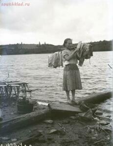 Уходящая натура на снимках Александра Антоновича Беликова 1925 год - a98e6acf2f93.jpg