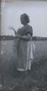 Уходящая натура на снимках Александра Антоновича Беликова 1925 год - 648aab911235.jpg