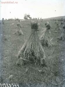 Уходящая натура на снимках Александра Антоновича Беликова 1925 год - 50f43aed98f2.jpg