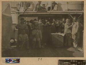 Походы кораблей русского Военно-Морского флота 1900-е гг. - x2Ax-5bXnQZW3bTe247NwqTBaSHzj54a1qsndN64_PdQen6sjazRn9s-GPWPXDRO.jpg