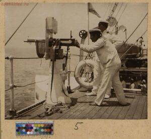 Походы кораблей русского Военно-Морского флота 1900-е гг. - x2Ax-5bXnQZW3bTe247NwnJ1jkebHX2UR2cTlqJuNcPeA1-DL49zncU60EOK3jZa.jpg