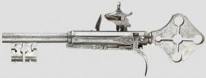 Ключи - пистолеты 17-19 веков - 16506_b-1-1024x390.jpg