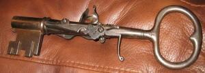 Ключи - пистолеты 17-19 веков - 06-Ml3htXE4FS0.jpg