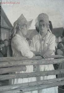 Уходящая натура на снимках Александра Антоновича Беликова 1925 год - 49782061448_07fa30bf9f_o.jpg