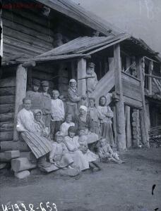 Уходящая натура на снимках Александра Антоновича Беликова 1925 год - 49782600976_bb307a7e12_o.jpg