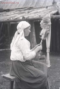 Уходящая натура на снимках Александра Антоновича Беликова 1925 год - 49782924267_29fe54f272_o.jpg