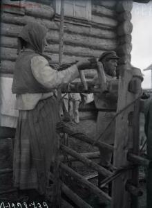 Уходящая натура на снимках Александра Антоновича Беликова 1925 год - 49782061713_d0517db711_o.jpg