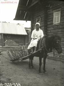 Уходящая натура на снимках Александра Антоновича Беликова 1925 год - 49782061813_0838cd1346_o.jpg
