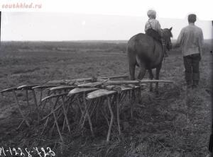 Уходящая натура на снимках Александра Антоновича Беликова 1925 год - 49782601136_f697302e0d_o.jpg