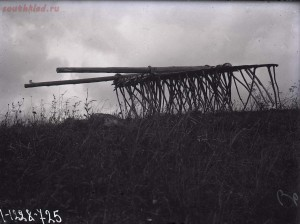 Уходящая натура на снимках Александра Антоновича Беликова 1925 год - 49782599951_3cc25ec923_o.jpg