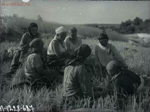 Уходящая натура на снимках Александра Антоновича Беликова 1925 год - 49782600106_e88085132f_o.jpg