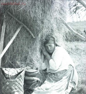 Уходящая натура на снимках Александра Антоновича Беликова 1925 год - 49782061253_c782b681bd_o.jpg