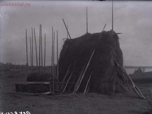 Уходящая натура на снимках Александра Антоновича Беликова 1925 год - 49782923372_481e6048c6_o.jpg