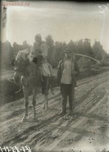 Уходящая натура на снимках Александра Антоновича Беликова 1925 год - 49782924512_baa1c24a7f_o.jpg