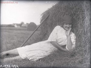 Уходящая натура на снимках Александра Антоновича Беликова 1925 год - d00dff62b89d.jpg