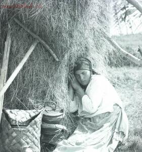 Уходящая натура на снимках Александра Антоновича Беликова 1925 год - 7aac5fc39ee2.jpg
