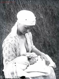 Уходящая натура на снимках Александра Антоновича Беликова 1925 год - 87b68d264af5.jpg
