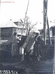 Уходящая натура на снимках Александра Антоновича Беликова 1925 год - a1cd31f6202d.jpg
