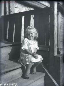 Уходящая натура на снимках Александра Антоновича Беликова 1925 год - 4fe219f1df3f.jpg