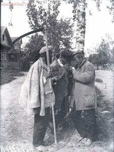 Уходящая натура на снимках Александра Антоновича Беликова 1925 год - b4f2bca853a1.jpg