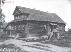 Уходящая натура на снимках Александра Антоновича Беликова 1925 год - db8ec4a1cc29.jpg