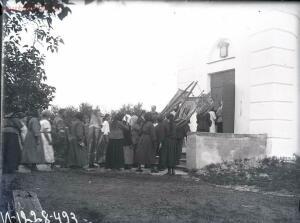 Уходящая натура на снимках Александра Антоновича Беликова 1925 год - 2cf6afcbc20b.jpg
