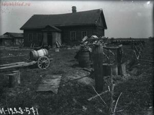 Уходящая натура на снимках Александра Антоновича Беликова 1925 год - 6cf972f38d70.jpg