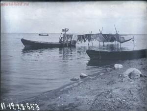 Уходящая натура на снимках Александра Антоновича Беликова 1925 год - 8c265209df28.jpg