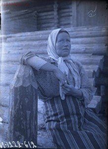 Уходящая натура на снимках Александра Антоновича Беликова 1925 год - 56fbfdbc081f.jpg