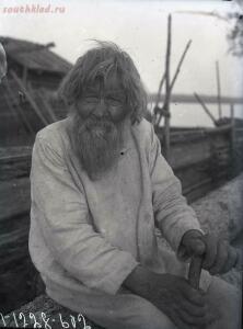 Уходящая натура на снимках Александра Антоновича Беликова 1925 год - 9133f28b3234.jpg