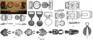 Идентификация предметов старины - tsy_0lV424NBSRb-udTVoXE9fDajcJRI.jpg