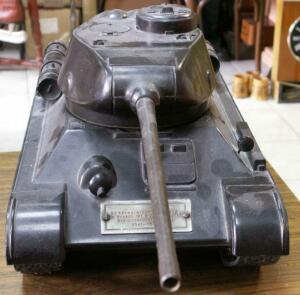 Наградной танк Т-34-85 1945 года - 173737948 (1).jpg