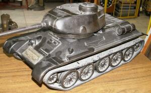Наградной танк Т-34-85 1945 года - 173737948.jpg