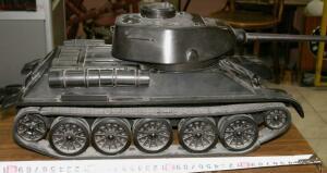 Наградной танк Т-34-85 1945 года - 173737948 (4).jpg