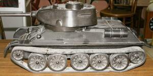 Наградной танк Т-34-85 1945 года - 173737948 (2).jpg