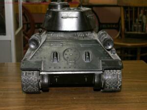 Наградной танк Т-34-85 1945 года - 173737948 (3).jpg