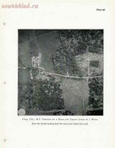 Расшифровка аэрофотоснимков ВОВ 1942 год - screenshot_279.jpg