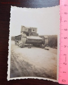 Мои фото ВОВ, военных и пр. - тема для всех - DSCF5001.JPG