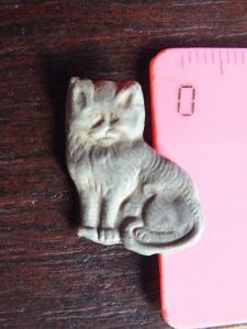 [Предложите] Брошь 84 проба кошка - DSCF5368.JPG