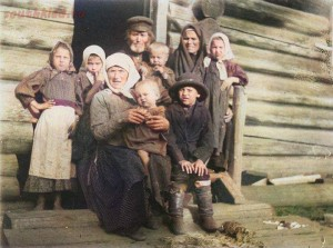 Как жил простой народ в Царской России - 1589544826133864873.jpg