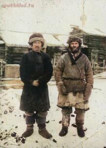 Как жил простой народ в Царской России - 1589544826136778195.jpg