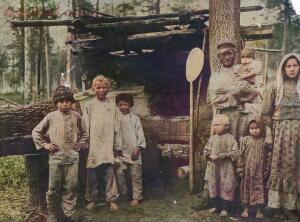 Как жил простой народ в Царской России - 1589544825191973709.jpg