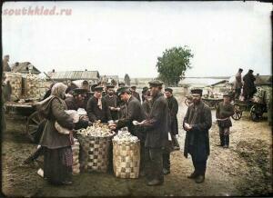 Как жил простой народ в Царской России - 1589544824163934935.jpg